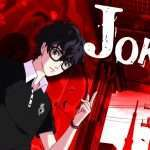 Persona 5 Scramble: The Phantom Strikers Opening Animation Released, Teases New Phantom Thief