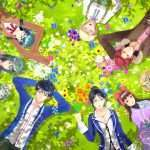 Tokyo Mirage Sessions #FE Encore Ranks 11th in UK Sales Charts for Opening Week
