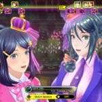 Tokyo Mirage Sessions #FE Encore Battle Trailer Features Surprisingly Enthusiastic Narrator
