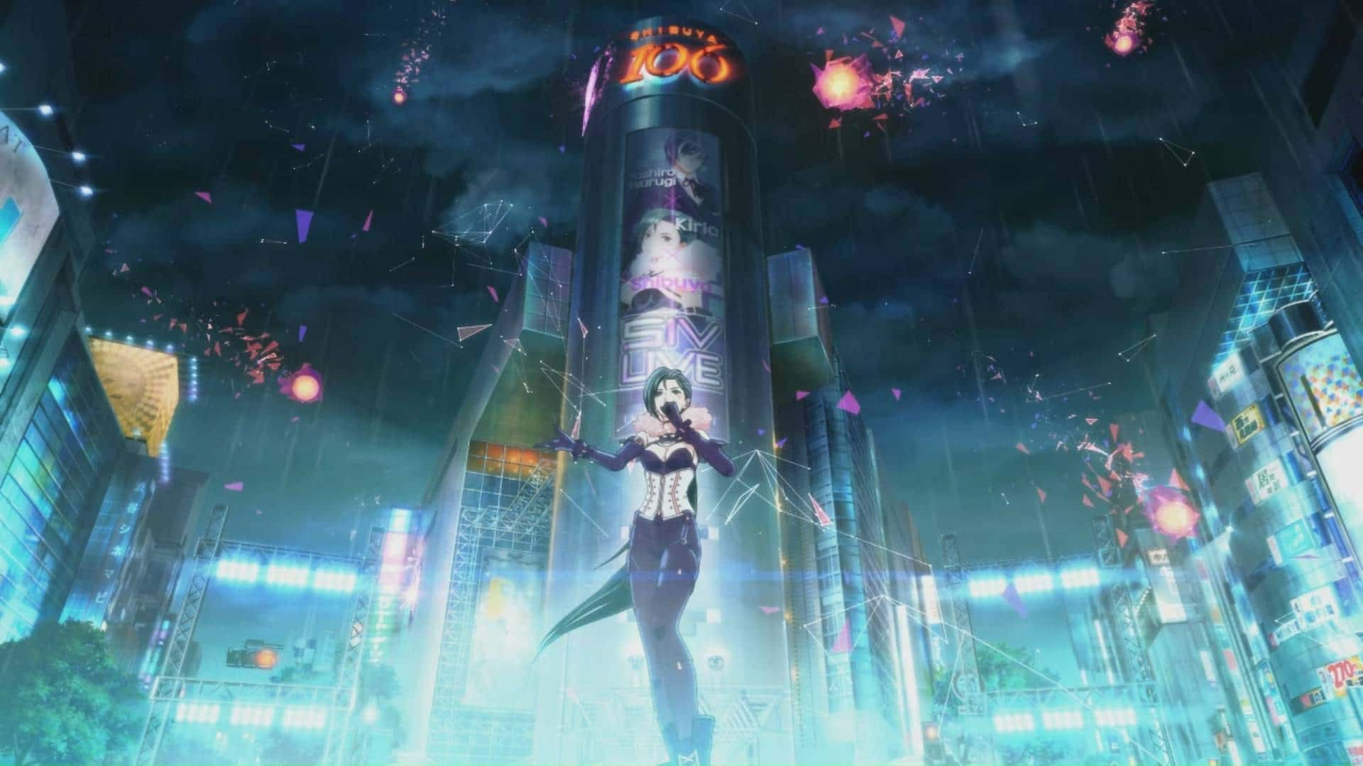Tokyo Mirage Sessions #FE Encore Debuts with 18,797 Copies Sold in Japan, Worse Than Wii U Version Opening