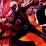 Persona 5 Scramble: The Phantom Strikers 3-Minute Overview Trailer Released
