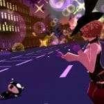 Persona 5 Royal 'Morgana's Phantom Thief Crash Course' Trailer Featuring Kasumi Yoshizawa