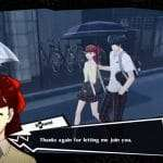 Persona 5 Royal English Gameplay Footage, Atlus Confirms Localization Changes and Improvements