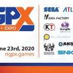Atlus West to Feature as Part of New Game Plus Expo's Showcase on June 23, 2020