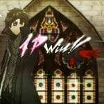 Catherine: Full Body Persona 5 Joker Gameplay Video Features 'Menhir' Babel Stage