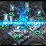13 Sentinels: Aegis Rim Video Features 20 Minutes of English Version Gameplay