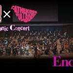 Catherine: Full Body Symphonic Concert 'Encore' Video Released