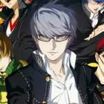 [Rumor] Persona 4 Golden to be Released on Steam on June 13, 2020