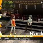 Persona 4 Golden Ranks 18th in June 2020 NPD Sales Results From 615th Place in May Thanks to Steam Release