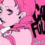 Catherine: Full Body for Nintendo Switch Debuts with 6.9k Copies Sold in Japan