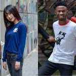 Insert Coin Adds New Items to Persona 5 Clothing Range
