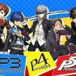 Persona Series Puzzle & Dragons Collaboration Rerun to Start July 27, 2020, Adds Tohru Adachi, Kasumi Yoshizawa and Futaba Sakura