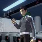 Shin Megami Tensei III: Nocturne HD Remaster Scans Feature New Screenshots