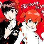 Atlus Announces Persona 5 Royal Has Sold Over 1.4 Million Copies Worldwide, Persona 5 Scramble Over 480,000 Copies in Japan and Asia