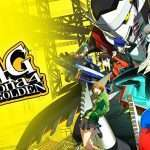 Persona 4 Golden Has Shipped Over 1.5 Million Copies on PlayStation Vita Worldwide