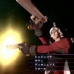 Shin Megami Tensei III: Nocturne HD Remaster High Res Screenshots Feature Dante, Demons