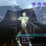 Atlus Releases Shin Megami Tensei III: Nocturne HD Remaster Media Distribution Guidelines