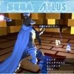 Shin Megami Tensei III: Nocturne HD Remaster 20 Minutes Boss Gameplay Footage