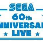 Sega 60th Anniversary Concert on December 19, 2020 to Feature Persona Series Music [Update]