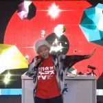 Tokyo Game Show 2020 Sega Atlus Music Station Features Colors Flying High, Life Will Change, You Are Stronger