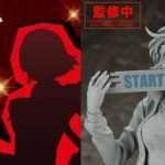 Mega Hobby Expo 2020 Online Announces Persona 5 Royal Makoto Niijima Figure, 13 Sentinels Natsuno Minami & BJ Figure