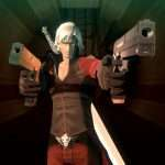 Shin Megami Tensei III: Nocturne HD Remaster DLC Revealed, Side Activities Detailed [Update]