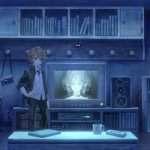 13 Sentinels: Aegis Rim Remix & Arrange Album Announced for February 27, 2021