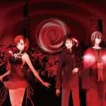Devil Survivor Director and Tokyo Mirage Sessions #FE Producer Teases New Atlus Game Announcements for 2021