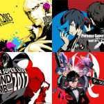 Previous Persona Live Concert Rerun Broadcasts Planned from February 27 to April 11, 2021