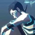 Shin Megami Tensei III: Nocturne HD Remaster New Trailer Showcases English Dub
