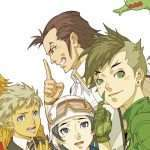 Atlus Asks Fans About Potential Shin Megami Tensei Series Spin-Offs for First Time in Latest Survey