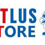 Atlus Rebrands Merchandise Account to 'Atlus Store', Teases 35th Anniversary Merchandise