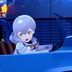 Persona 5: Mementos Reports Vol. 3 Developer Q&A and Character Trivia
