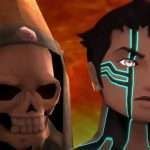 Shin Megami Tensei III: Nocturne HD Remaster Factions & Choices English Trailer, Media Previews