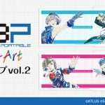 Amnibus To Release New Persona 3 and Persona 3 Portable Merchandise