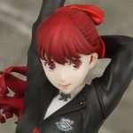 Kasumi Yoshizawa Colored Figure Pictures Revealed