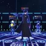 Persona 5 x #Compass Collaboration Announced For June 21, 2021