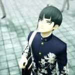 Shin Megami Tensei V Gameplay Trailer Revealed, November 12, 2021 Release Date in the West