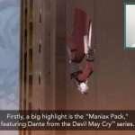 Shin Megami Tensei III: Nocturne HD Remaster Director Discusses Game's DLC