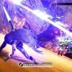 Shin Megami Tensei V Story Details, Gameplay Footage Shows Off Combat, World Exploration, Fusion