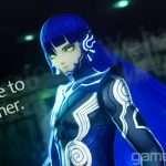 Game Informer: Shin Megami Tensei V New English & Japanese Screenshots