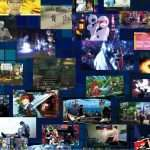 Atlus on Its 35-Year History, Plans for the Future, Teases Unannounced Projects