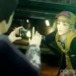 Game Informer: Shin Megami Tensei V New English Screenshots Show Off New Characters, Gameplay