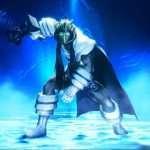 Shin Megami Tensei V Daily Demon Vol. 041: Thor