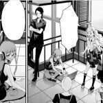 Persona 5 Manga Volume 9 Releasing on October 18, 2021 in Japan