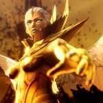 Shin Megami Tensei V Director Confirmed to be Etrian Odyssey Series Director Shigeo Komori, Developer Messages