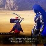 Shin Megami Tensei V Daily Demon Vol. 055: Cait Sith, Demon Designer Comments on Jack Frost
