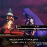 Game Informer: Shin Megami Tensei V New English Screenshots Feature New Demons, Characters, and Gameplay