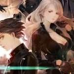 13 Sentinels: Aegis Rim Reaches 200k Copies Sold in Japan