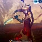Shin Megami Tensei V Daily Demon Vol. 083: Attis, Demon Designer Comments on Abdiel